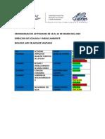 CRONOGRAMA DE ACTIVIDADES DE 18 AL 22 DE MARZO DEL 2019.docx