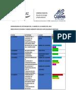 CRONOGRAMA DE ACTIVIDADES DEL 11 MARZO AL 16 MARZO DEL 2019.docx