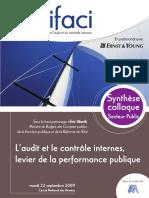 synthese-colloque-22-sept-09.pdf