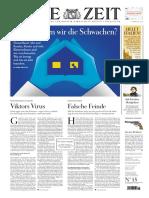 2020-04-02_Die_Zeit