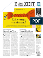 2020-04-29_Die_Zeit.pdf