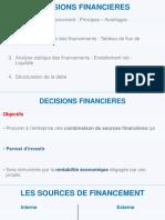 5- DECISIONS FINANCIERES-2.pdf