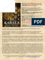 TITLE_Kabala_i_Skotska_Masonerija_Kabbal.pdf