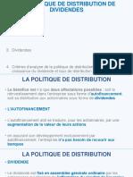 6- Politique de distribution et  introduction __ la gestion des risques-1