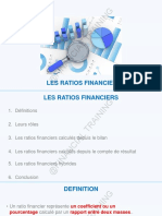 3.1 - Ratios financiers (1).pdf