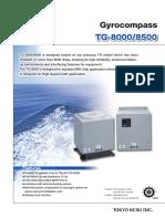 TG-8000.pdf