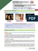DMPA 13_4TO_COMUNICACION Y LITERATURA_REGIÓN CENTRO - copia.pdf