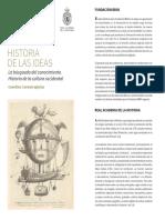 Folleto_ciclo_Historia_Ideas-3