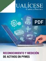 Cartilla de Activos.pdf