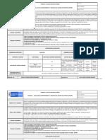 ECI-F-04-Plan de Auditoria Interna 5.0