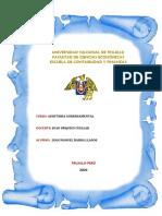 OSINERGMIN 1.pdf