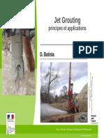 Jet Grouting principes et applications.pdf