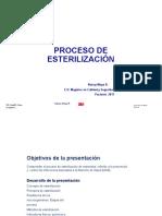 proceso_estirilizacion-convertido (2).pptx