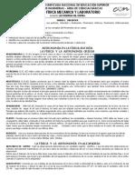 guias_fÍsica_cinematica_movimiento_uniformemente_acelerado_1.pdf