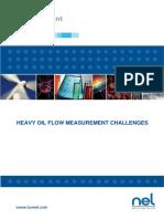 Heavy_Oil_Flow_Measurement_Challenges