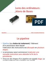 chapitre II_ 2019 _pipeline.pdf