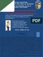 EFLUENTES MINEROS.pptx