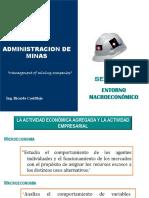EL ENTORNO MACROECONOMICO.pdf