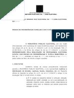 2016-REPRE-pedido-de-providência-e-tutela-inibitória-distribuição-de-brindes