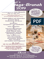 Sonntags-Brunch-Termine 2019_pdf_HP
