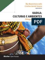 Leite & Severo (2016) - Kadila- Culturas e Ambientes - Diálogos Brasil-Angola