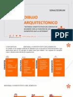 SISTEMAS CONSTITUTIVOS DEL EDIFICIO.pptx