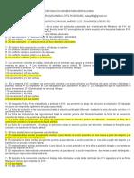TALLER MODULO DERECHO LABORAL COLECTIVO REPU