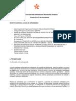 GUIA DE APRENDIZAJE_DIBUJO 2141860