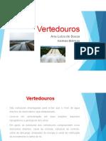 vertedouro_parte_i_de_3.pdf