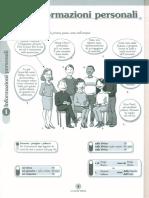 Descrizione fisica .pdf