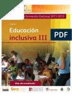 128681322-EDUCACION-INCLUSIVA-III-pdf