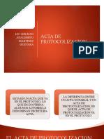 ACTA DE PROTOCOLIZACION.pptx