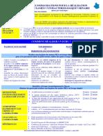 Fiche-ECBU-2010-version4_MAJ