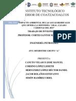 REPORTE DE INVESTIGACIÓN DOCUMENTAL.pdf