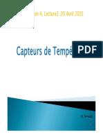 1-Capteurs Lecture 3-09042020.pdf