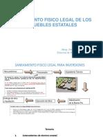 Saneamiento Fisico Legal.pdf
