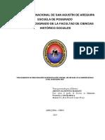 CHDalmaa.pdf