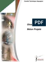 fascicule-2-Glossaire-2010-v-5.pdf