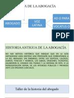 Historia_del_abogado