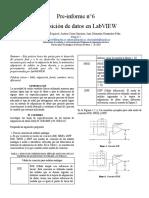 preinforme practica 6 medidas (1)