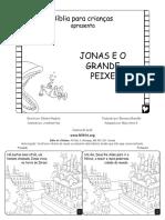Jonah_and_the_Big_Fish_Portuguese_CB6 (1)