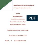 ACT5.7_PROPUESTA_EQUIPO_3