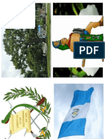 SIMBOLOS PATRIOS 1-2 DE HOJA