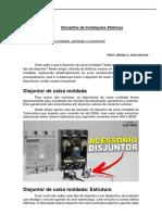 Aula Disjuntor de caixa moldada.pdf