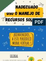 Periodico mural de dpcc.pdf