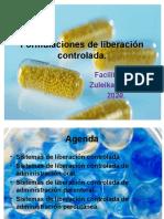 Formulaciones_de_liberacion_controlada