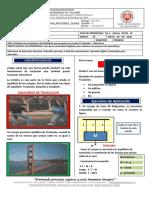 Guía de Trabajo Física Grado 10° ESTATICA.pdf