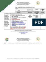 FORMATO PEDAGOGICO CLASES VIRTUALES Periodo 1.docx
