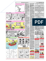 6B-3 OCT.pdf