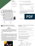 2Qout4ano.pdf